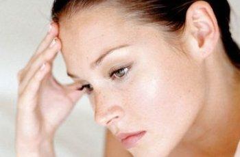 Rahim boynunun erozyonu: halk ilaçları ile tedavi