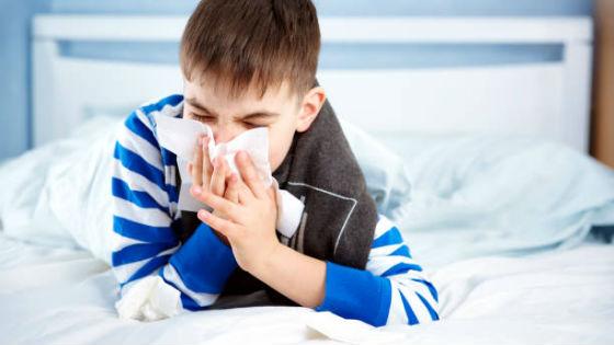 Ortak soğuktan çocuklar için halk ilaçları. Evde çocuklarda soğuk algınlığı halk ilaçları ile tedavi 17
